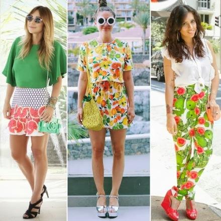 Blogueiras _ Frutas 2